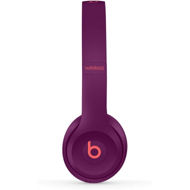 Beats Solo3 Wireless POP Magenta