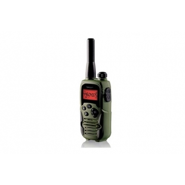 Topcom Twintalker 9500 Airsoft Edition (SINGLE)